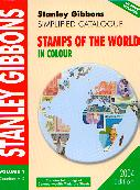Supplies      with the theme Stanley Gibbons     '