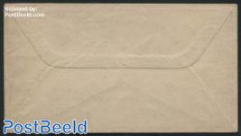 Envelope 7K (straight lined flap)