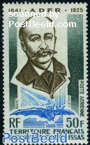 C. Ader 1v