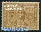 150R., Vasco da Gama, Stamp out of set