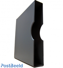 Collectio Basic Slipcase