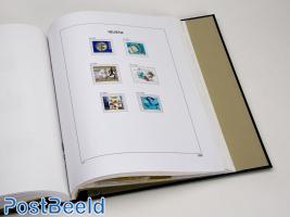 Switzerland glossy magazines Officials