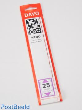 Nero protector mounts N05 (Custom Stamps) (2x5) 10 pcs