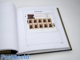 Luxe sheets Belgium (FK-H) (5)