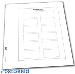 Luxe sheets Belgium (AZ) (5)