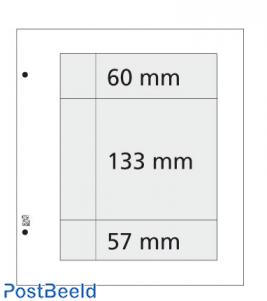 Davo folders L3.1 (per 10)
