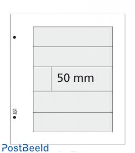 Davo folders L5 (per 10)