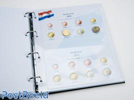 Luxe supplement Netherlands Euro Cosmos 2007/2010