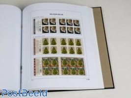 Luxe Supplement Belgium booklets 2017