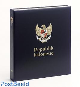 Luxe Album Indonesia V (2010-2016)