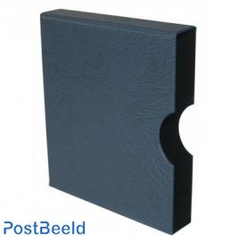 HB GMC slip case blue