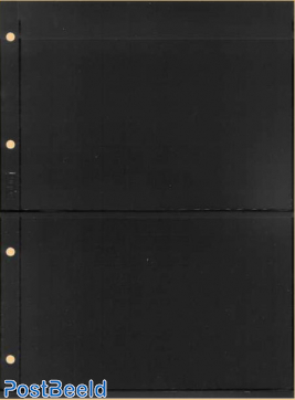 10 Kobra E22 pages 2 pockets