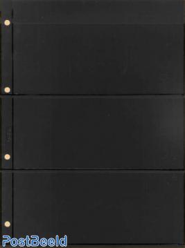 10 Kobra E23 Pages - 3 Pockets