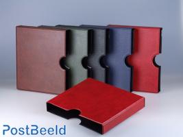 Importa Populair Anti-dust Slip Case Black
