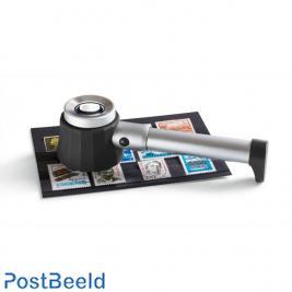 Leuchtturm Compact Magnifier (325852)