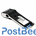 Leuchtturm Led-Pocket Magnification 6 in 1