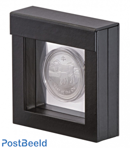 Lindner Nimbus 4830 (70x70x25mm)