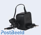 AC Adapter 220v European plug for Signoscope T1