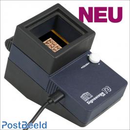 Safe Signoscope T3 (watermark finder)  (European Plug)