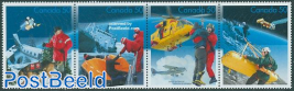 Search and rescue 4v [:::]