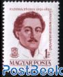 J. Katona 1v