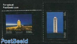Lighthouses 2v s-a