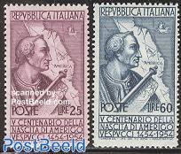 Vespucci 2v