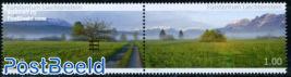 Panorama 2v [:]