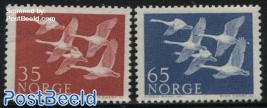 Nordic day 2v