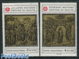 Giovanni Battista Siena 2v