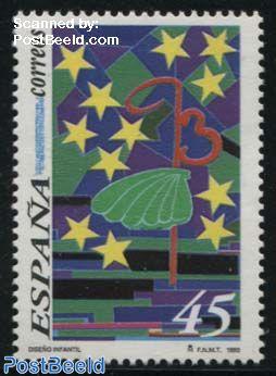 Juvenia 93 1v