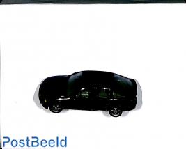 Opel Vectra Hatchback