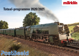 Catalog 2020/2021 NL