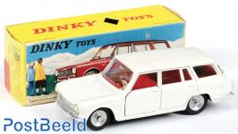 Dinky Toys, Simca 1500 BREAK