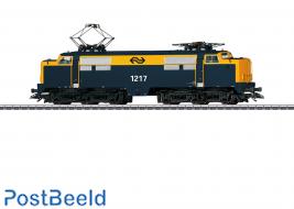 NS Serie-1200 Electric Locomotive