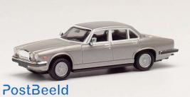Jaguar XJ 06 - Silver Metallic