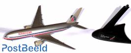 Boeing B777-200 'American Airlines'
