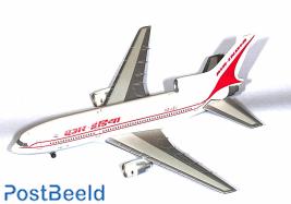 "Lockheed L1011-500 ""TriStar""  'Air India'"