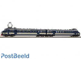 Hondekop Benelux 220901 NMBS III