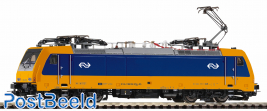 NS BR186 Electric Locomotive (AC)