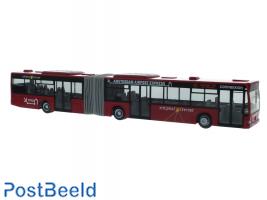 Mercedes-Benz Citaro G Connexxion-Sternet (NL)