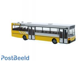 Mercedes-Benz O 405 Westnederland (NL), 1:87