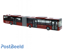 MAN Lion's City G Connexxion-Sternet (NL), 1:87, Amsterdam Airport Express