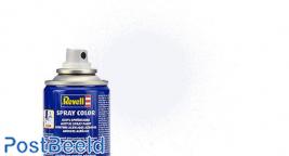 Revell 34105 Spray Wit Mat