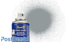 Revell 34176 Spray Lichtgrijs USAF Mat
