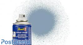 Revell 34374 Spray Grijs ZijdeMat