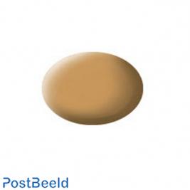 Revell Aqua color 36188 oker,mat