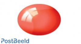 Revell Aqua color 36731 Rood helder