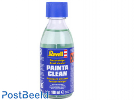 Revell Painta clean 100 ml.