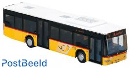 Mercedes-Benz Citaro 0530 PTT